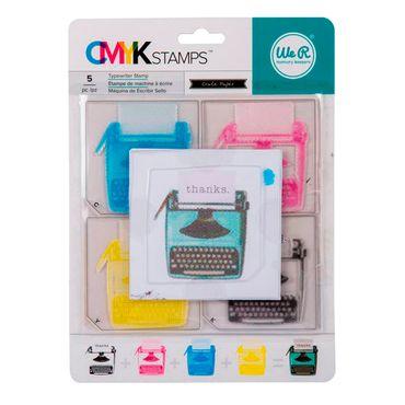 set-de-sellos-cmyk-con-figura-de-maquina-de-escribir-x-5-pzs-1-633356605393