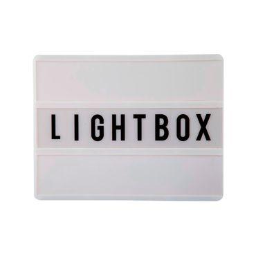 caja-decorativa-de-luz-blanca-marquee-love-2-718813128766