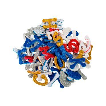 figuras-en-caucho-espuma-de-alfabeto-de-30-g-1-82676591815