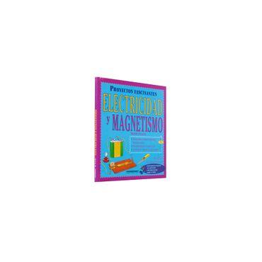 electricidad-y-magnetismo-2-9789583015441