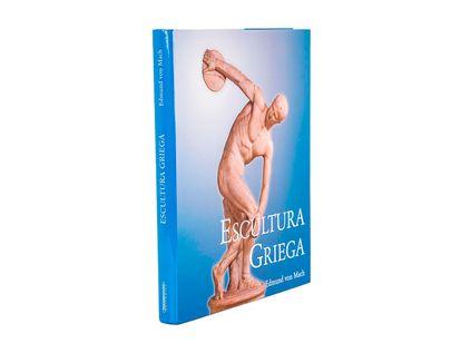 escultura-griega-3-9789583025907