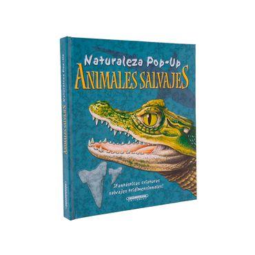 naturaleza-pop-up-animales-salvajes-1-9789583028113
