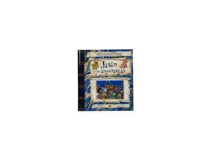 jason-y-los-argonautas-1-9789583018503