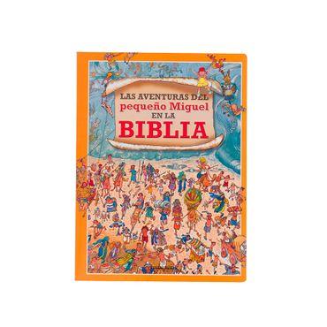las-aventuras-del-pequeno-miguel-en-la-biblia-1-9789583020704