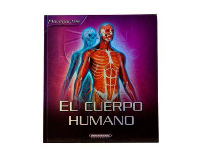 el-cuerpo-humano-1-9789583030031