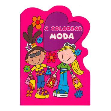 a-colorear-moda-1-9789583035234