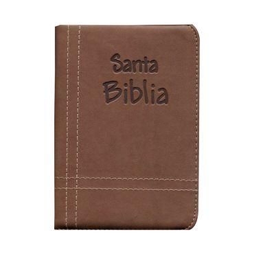 biblia-reina-valera-cafe-2-9789587450811