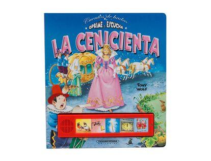 la-cenicienta-1-9789583037009