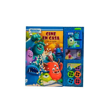cine-en-casa-monsters-university-2-9786074049015