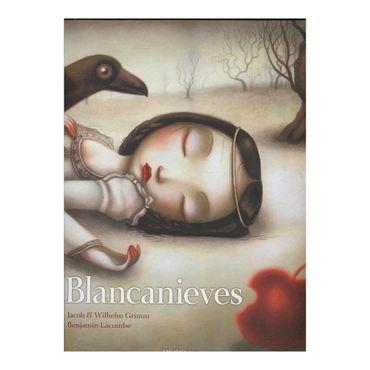 blancanieves-2-9788426381484