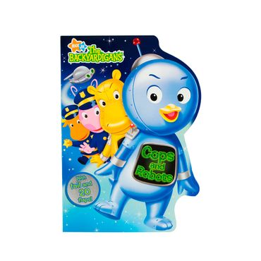 the-backyardigans-cops-and-robots-1-9781847380555