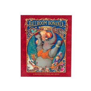 ballroom-bonanza-1-9780810988439