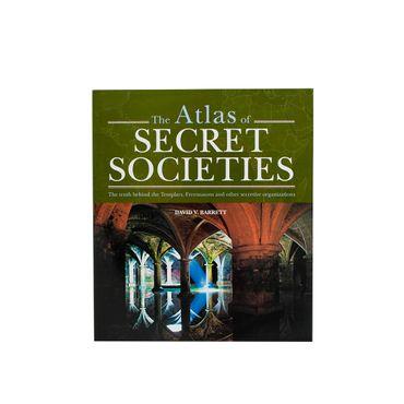 the-atlas-of-secret-societies-1-9781841813356