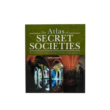 the-atlas-of-secret-societies-1-9781841813356