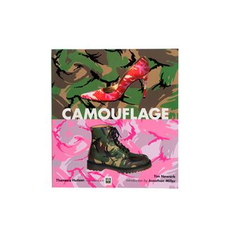 camouflage-1-9780500287101