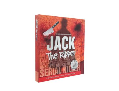 jack-the-ripper-1-9780857806680