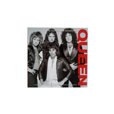 queen-the-illustrated-biography-1-9781908533395