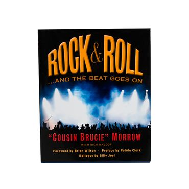 rock-roll-and-the-beat-goes-on-1-9780982306437