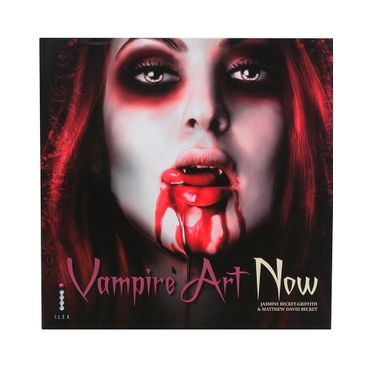 vampire-art-now-1-9781907579110