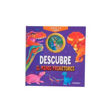descubre-el-mundo-prehistorico-2-9789587663754