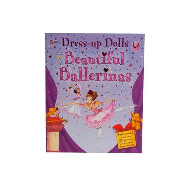beautiful-ballerinas-dress-up-dolls-1-9781845615208