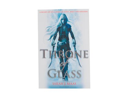 throne-of-glass-1-9781408832332