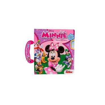 minnie-tesoros-para-llevar-1-9786076182147