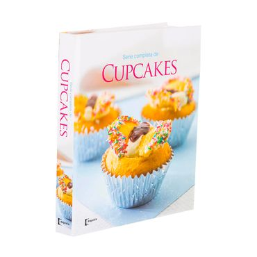 serie-completa-de-cupcakes-1-9786076182253
