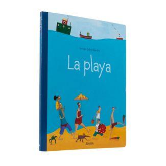 la-playa-1-9788466784788