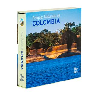 natural-parks-of-colombia-1-9789588818245