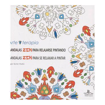 mandalas-zen-para-relajarse-pintando-1-9788415227809