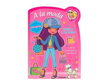 a-la-moda-compras-viste-a-las-pixies-1-9789583048760