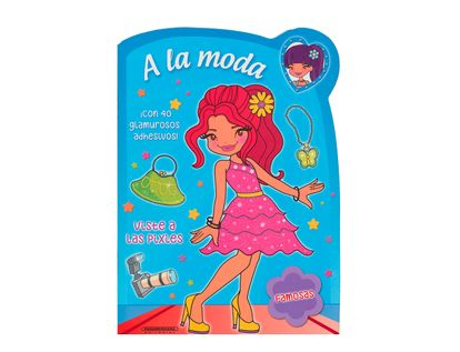a-la-moda-famosas-viste-a-las-pixies-1-9789583048821