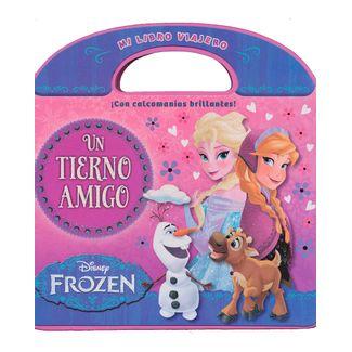 frozen-un-tierno-amigo-2-9789587667783
