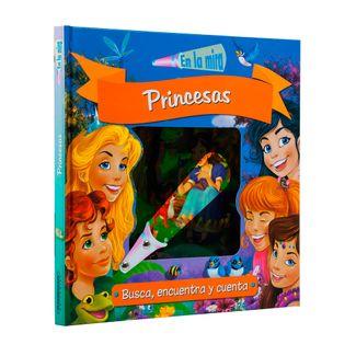 en-la-mira-princesas-1-9789587667882