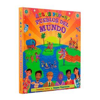 atlas-pop-up-pueblos-del-mundo-1-9789587667936