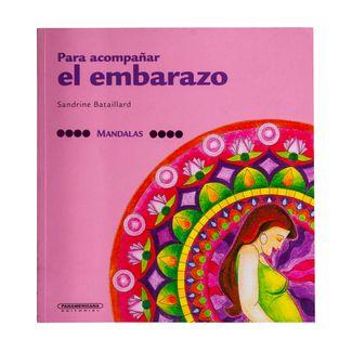 mandalas-para-acompanar-el-embarazo-1-9789583051524