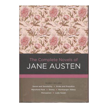 the-complete-novels-of-jane-austen-1-9780785834212
