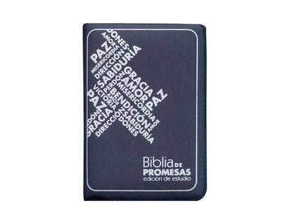 santa-biblia-rvr-45-estudio-promesas-azul-con-cartilla-2-9789587452822