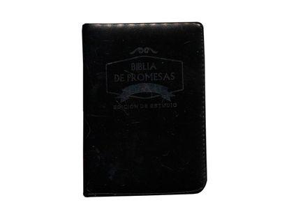 santa-biblia-rvr-45-estudio-promesas-negra-con-cartilla-2-9789587452815