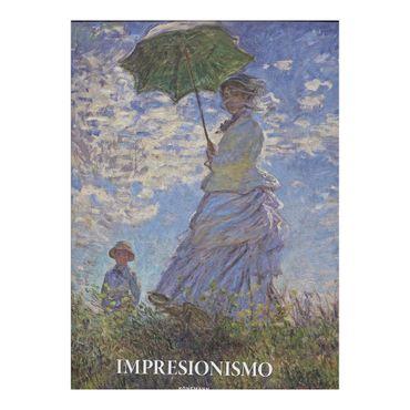 impresionismo-1-9783955880262