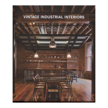 vintage-industrial-interiors-1-9783955880101