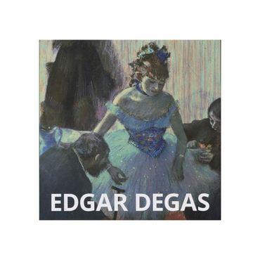 edgar-degas-1-9783955880972