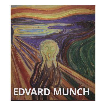 edvard-munch-1-9783955886219