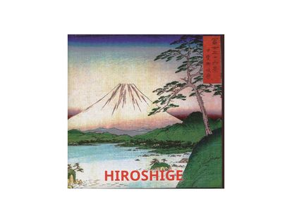 hiroshige-3-9783741918292