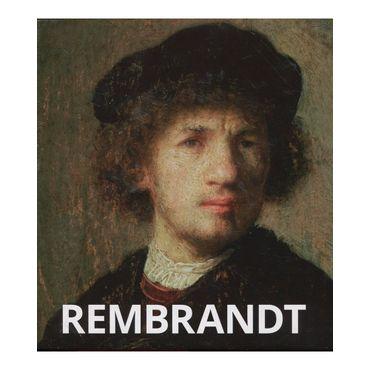 rembrandt-1-9783955886585