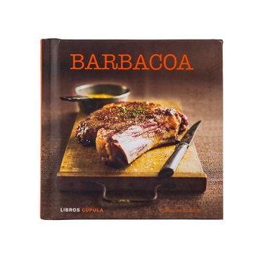 barbacoa-3-9788448007126