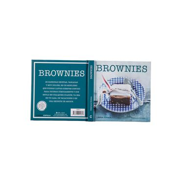 brownies-1-9788448020897