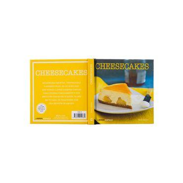 cheesecakes-1-9788448020880