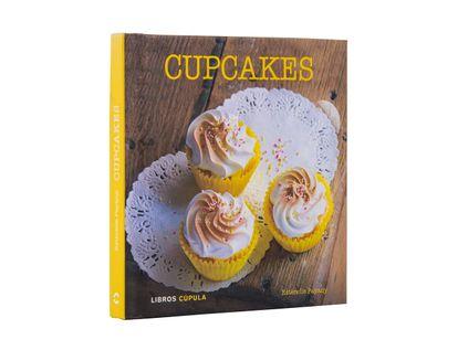 cupcakes-1-9788448007164